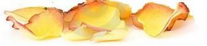 płatek-różane-róże-herbaciane-7930128