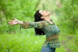 www.menopauza.pl
