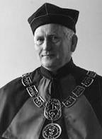 prof. dr hab. Bogusław Musiatowicz