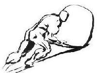 www.filmaffinity.com-Sisyphus-308952215-large