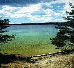 www.iceis.pl-jezioro-biale_jezioro_biale