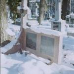 Augustow.cmentarz
