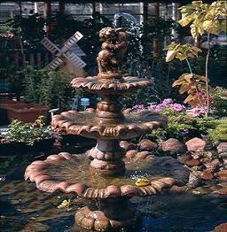 www.gardenplanet.com.pl-1011-fontanna-trzypoziomowa