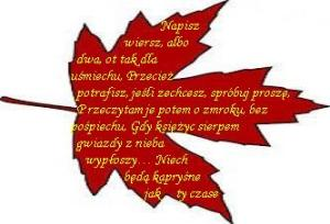 list-lisc