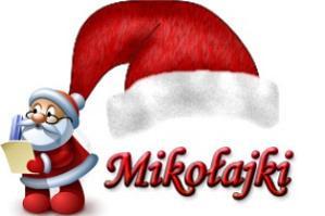 www.celiakia.pl -mikolajki