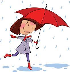swiatpoli-blog.pl_wiersze-dla-dzieci-poli-deszcz