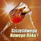 www,chomikuj.pl-krasnal997_obrazki_sylwestrowe