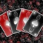 www.0dniowypoker.pl_zakryte-karty