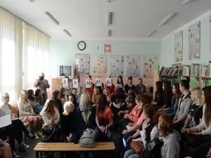 www.7lobialystok.nazwa.pl
