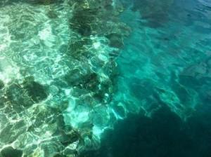 MIF - Ocean Spokojny