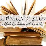 czytelnia_slow