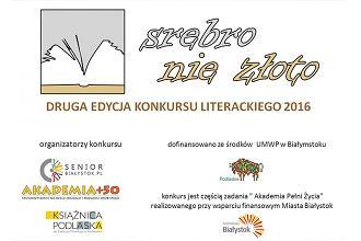 www.senior.bilaystok.pl