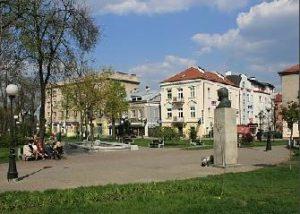 info-bialystok-pl